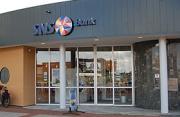 SNS Bank verkoopt hypotheken van anderen