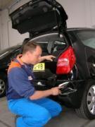 Unigarant breidt autoschadesturing uit met AAS en ABS