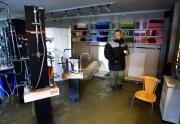 'Overstromingsverzekering ook in Nederland haalbaar'
