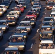 CVS: eind aan premieoorlog autoverzekeringen