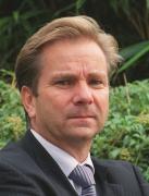 Guido Witpen verlaat StercK