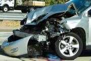 Steeds meer Britse auto's onverzekerd