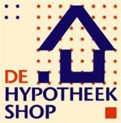 Hypotheekshop stapt in energieadvies