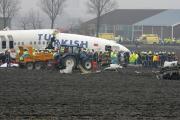 'Allianz leidende verzekeraar rampvliegtuig'