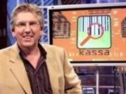 Aov-claims onder loep in tv-programma Kassa
