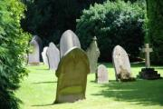 Begrafenispolissen.nl richt zich op christelijke doelgroep
