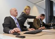 Rialto vernieuwt FrontOffice en schrapt moraliteitsvragen