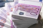 Delta Lloyd na overname grootste geld- en fraudeverzekeraar