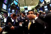 Verzekeraars nauwelijks voorbereid op gevolgen kredietcrisis