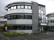 Tijbout Letselschade opent 'satelliet' in Almere
