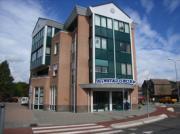Veel vraagtekens in faillissement Rijnstad Groep