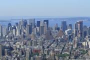 New York: ook transparantie over niet-gesloten polis