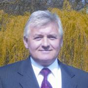 FKO wil naar één belangenorganisatie voor het intermediair