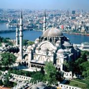 Aegon richt pijlen op Oost-Europa en Turkije