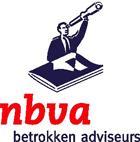 Ledental NBVA daalt met 71 naar 880