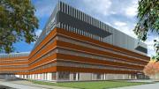 NZA onderzoekt DSW-belang in ziekenhuis