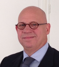 Hans Visser: 'We moeten stoppen met productgericht advies'