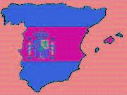 Spaans internet goed voor 146.000 polissen