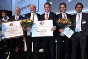 Van Lanschot Chabot wint NN-spel