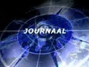 Hans van Bruggen 'verslaggever' NOS Journaal