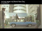 Aegon overwoog kort geding tegen spottende reclames BND