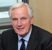 Barnier geeft Nederlandse pensioenlobby half jaar extra