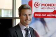 Elvia wordt Mondial Assistance
