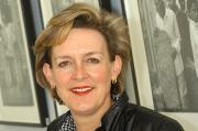 Rijsdijk in hoofddirectie Fortis Verzekeringen