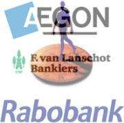 Aegon: te enthousiast over samenwerking banken
