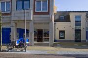 Rabobank legt Aegon-polissen in etalage