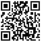 NN komt met QR-code en app voor snel pensioeninzicht