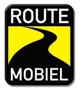 Route Mobiel ook alleen voor tweede auto