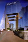 Rabobank wil geen provisie meer op schadeverzekeringen