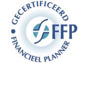Geldloket gaat doorverwijzen naar FFP'ers