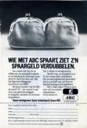 Klant loopt duizenden euro's mis bij afkoop ABC-polis