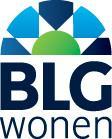BLG verlegt focus van hypotheken naar wonen
