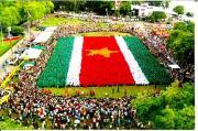 Azivo wil zorgpolis voor Surinamers