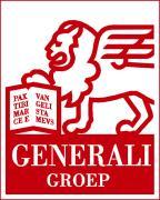 Nieuw administratiesysteem bij Generali