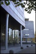 NIBC Bank koopt hypotheekportefeuille