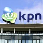 KPN-kabelschade naar Cunningham Lindsey