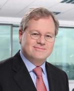 Friese (ex-Aegon) wordt opvolger Wijngaarden bij NN