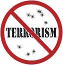 Geen schademeldingen bij Terrorismepool