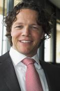 Taxatieopdrachten voortaan digitaal naar Troostwijk
