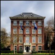 Daling omzet bij assurantietak Friesland Bank