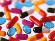 CZ: voordeel lagere medicijnprijs moet naar verzekerde