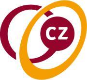 Zorgverzekeraar CZ plust weer in 2011