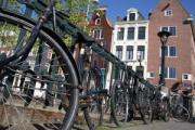 Hema breidt uit met fietspolis
