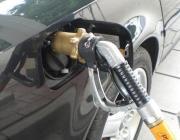 Independer: autoverzekering tot 80% duurder door LPG