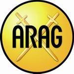 Uitzonderlijke hoeveelheid werk bij Arag