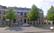 Herenvest draagt particulieren over aan FDC Amsterdam